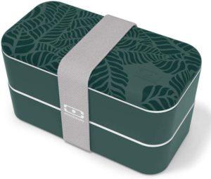 El Bento made in France Monbento MB Caja Original