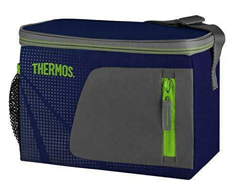 Nevera portatil Thermos Radiance
